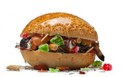 Feedback – Why the hamburger approach is just junk