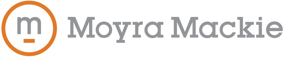 Moyra Mackie