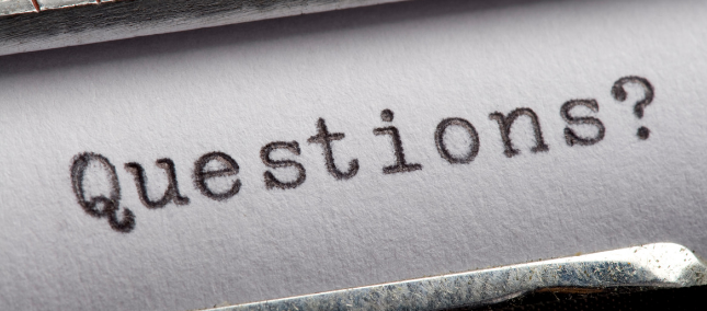 10 questions to ask a coach before you hire them (and not one of them is about money!)